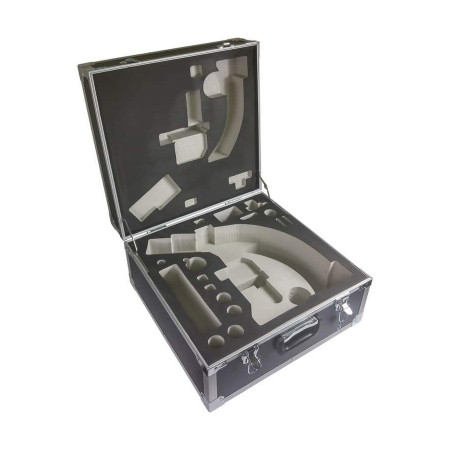 Carry Case for 3000-LED