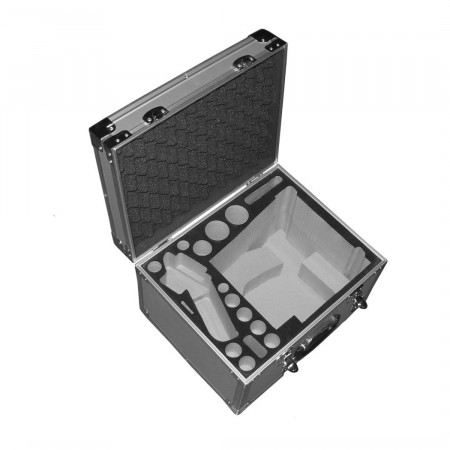 EXC-120 Microscope Carry Case