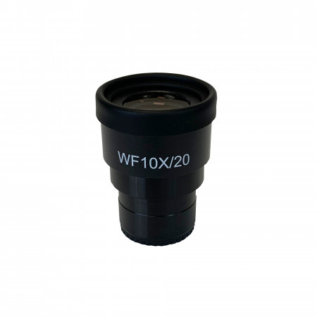 WF10x/20mm Focusing Eyepiece