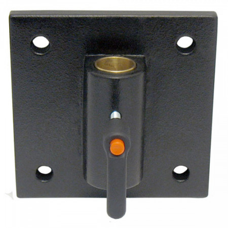 Wall Mount for Articulating (Flex-Arm) Stand