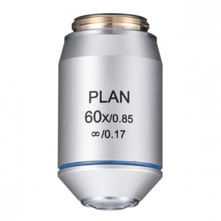 60xR Infinity Plan Achromat Objective