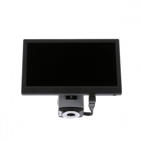 Excelis™ HD Lite with Monitor