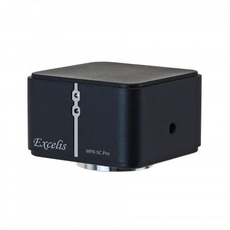 Excelis™ MPX-5C Pro