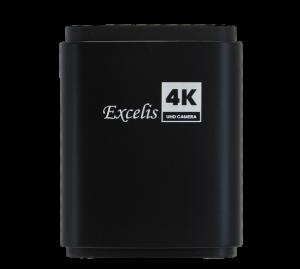 Excelis™ 4K