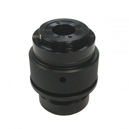 0.50x C-Mount Adapter