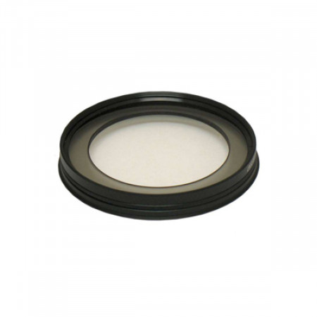 Polarizing Attachment for LED580 Ring Illuminator
