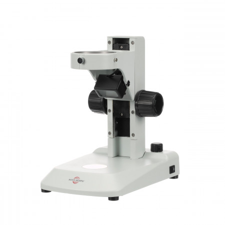 Coarse Focusing LED Stand