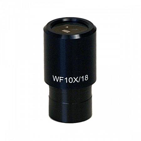 WF10x/18mm Eyepiece